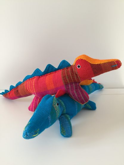 Plastic Free Party Bags, Fairtrade gifts for kids, plastic free christmas toys