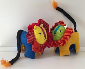 plastic free toys plastic free kids gift