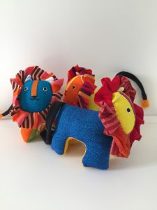 plastic free toys natural toys