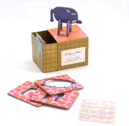 eco party gifts