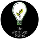 The Waste-Less Market Bexley