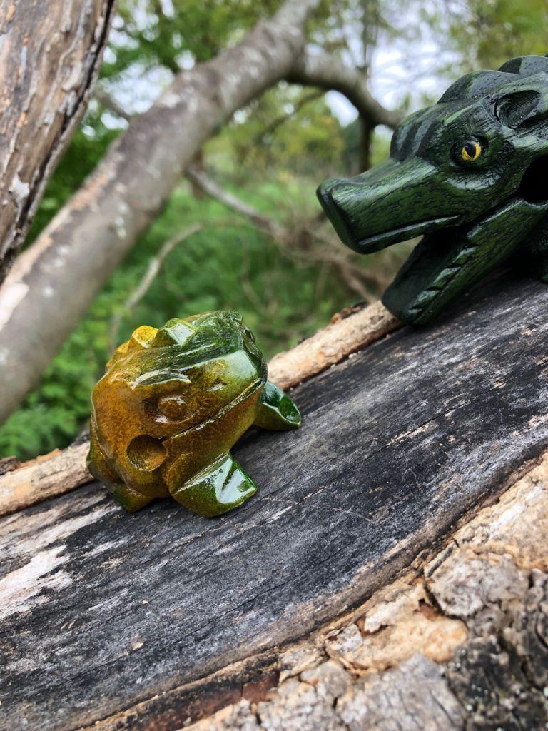fairtrade wooden toys